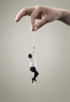 View top-quality stock photos of Man Hold On To Rope. Find premium, high-resolution stock photography at Getty Images. Man Photo, The Man, Hold On, Concept, Woman, Photography, Photograph, Naruto Sad, Fotografie