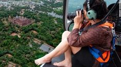 9 best photo vacations http://www.cnn.com/2014/10/23/travel/best-photography-vacations/index.html