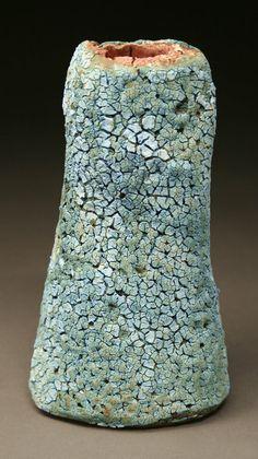 darren emenau  #ceramics #pottery