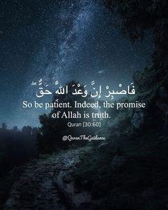 Allah Quotes, Muslim Quotes, Religious Quotes, Hindi Quotes, Allah Islam, Islam Quran, Islamic Inspirational Quotes, Islamic Quotes, Quran Verses