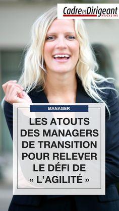 Le Management, Project Management, Etre Un Bon Manager, Formation Management, Leadership, Augmentation, Attitude, Positivity, Business