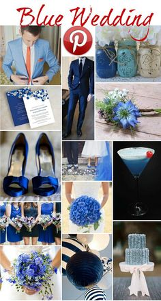 Blue-Wedding.jpg 720×1,342 pixels