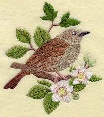 herb embroidery patterns - Google Search