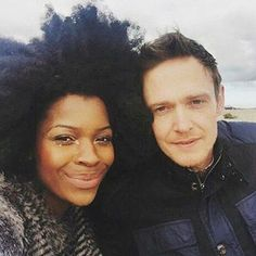 Black And White Dating - Specialists In Interracial Dating