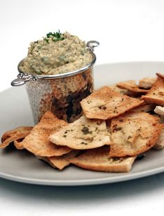 Fancy something quick and simple which is delicious and very good nutritionally? Look no further this wonderful hummus is so easy to make and very quick. Serve it with toasted ciabatta. You will never eat store bought again trust me! Just another of our wonderful recipes. Buy the book at http://chemocookeryshop.com/products/chemo-cookery-club