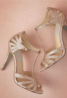 Stardust_heels