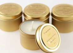 Handmade soy candles natural soy candleAromatherapy Soy by Taromas