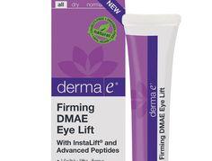 Dermae llega a Target