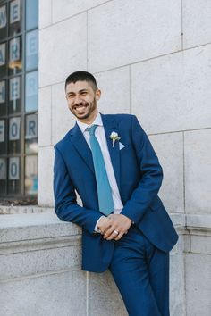 An intimate city hall elopement in Cambridge, MA City Hall Wedding, Wedding Day, Boston City Hall, Cambridge Ma, Groom Style, Big Day, Suit Jacket, Wedding Inspiration, The Incredibles