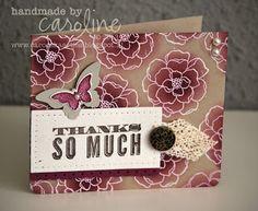 "May 3, 2013Tickets in exchange for coupons Efteling C@ro's kaartjes: Secret Garden, Oh, Hello, 5/8"" Crochet Trim ribbon"