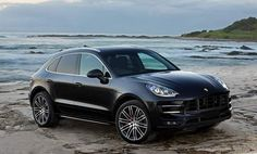 The 2018 Porsche Macan that has been viewed as the Cayenne's modest accomplice keeps on growing up a tad bit. It's arriving the diminished top of the line