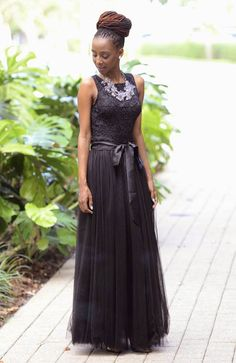 Chicwish Black Multi Layered Tulle Maxi Skirt  # #Shades n Styles #Summer/Pre Fall Trends #It-Girl #Best Of Summer/Pre Fall Apparel #Chicwish #Maxi Skirt Tulle #Tulle Maxi Skirts #Tulle Maxi Skirt Black #Tulle Maxi Skirt Chicwish #Tulle Maxi Skirt Multi Layered #Tulle Maxi Skirt Outfit #Tulle Maxi Skirt 2014 #Tulle Maxi Skirt Apparel #Tulle Maxi Skirt How To Wear