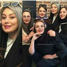 ���� ظهرزيباتون بخیر  #saharghoreyshi  #saharghoreyshi1366  #iranianmodel #iranianactor  #actorslife #celebrity #entertainment  #model #cinema #ziba #modeling  #Iran #Tehran  #سحرقريشى #سحر_قریشی #بازیگر #ایران #مدل #موفق #سینما http://tipsrazzi.com/ipost/1515106703417486013/?code=BUGvYT2Ayq9