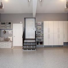 STOR-X creates custom closets and storage solutions for all the rooms in your home. Decor, Furniture, Painting Kitchen Cabinets, Room, Garage Storage Solutions, Home, Custom Closets, Organizing Systems, Custom Closet Storage