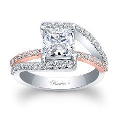 Princess+Cut+Engagement+Ring+-+Princess+Cut+Engagement+Ring