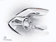 Audi-A2 Concept 2011 1600x1200 wallpaper 49