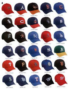 Used Baseball Field Tarps For Sale Key: 1833502343 Baseball League, Braves Baseball, Baseball Jerseys, Baseball Cap, Baseball Nails, Baseball Season, Baseball Field, Mlb Team Logos, Mlb Teams