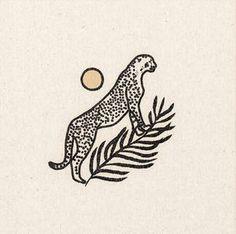 Illustration Inspiration, Art And Illustration, Illustrations, Small Tattoos, Cool Tattoos, Tatoos, Key Tattoos, Mini Tattoos, Sleeve Tattoos
