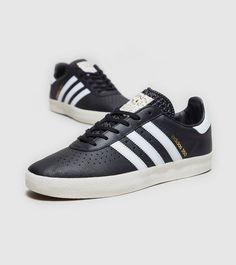 san francisco 662fc 1e0f8 adidas Originals 350 Black Adidas Originals, The Originals, Black Adidas,  Sneakers,