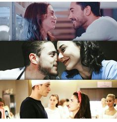 Medical Wallpaper, Love Husband Quotes, Turkish Actors, In A Heartbeat, Actors & Actresses, Movie Tv, Tv Series, Drama, Couples