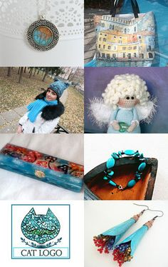 Fashion finds by Natasha on Etsy--Pinned with TreasuryPin.com
