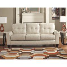 Tropical Leather Furniture Houston Tx Image Ideas Texas Furniture Stores Dallas Tx Bedroom Furniture Houston Tx On