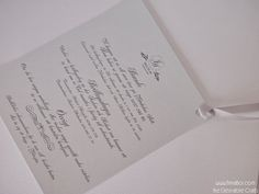 Retro Bröllop Inbjudan Mintgrön - Anna Bor the Desirable Crafts