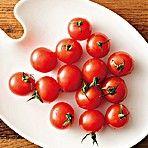 豚バラトマト煮込み