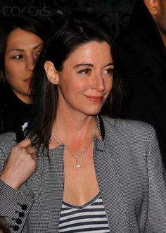 """UK - Vanity Fair """"Portraits"""" Exhibition Opening at the National Portrait Gallery Happy Birthday Mary, Mary Mccartney, Rich Image, Music Licensing, National Portrait Gallery, Football Fans, Video Footage, Vanity Fair, Photo Library"""