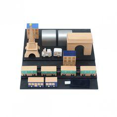 Kiko for Bonpoint Gift Set <span>Multicoloured</span>