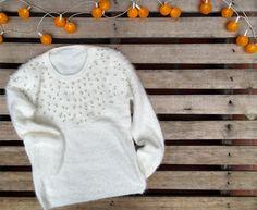 Sweater Bolena