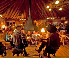 A Bar A Ranch, Encampment, WY  Dude Ranch Vacation with the Fam
