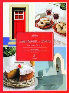 De Santarém… a Évora