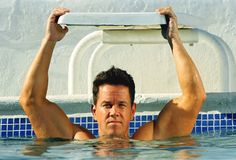 mark wahlberg pain and gain - Google Search