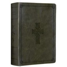 $65.  personal-size ESV study. (i didn't know study bibles come in personal-size too.)  Variety of colors/designs/materials.