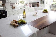 Aufgrund ihrer Produkteigenschaften sind #Dekton #Platten das Optimum für Küchenarbeitsplatten. Diese umwerfende Platte ist vollständig porenfrei und äußerst widerstandsfähig.  http://www.naturstein-profi.com/dekton-platten-unempfindliche-dekton_platten