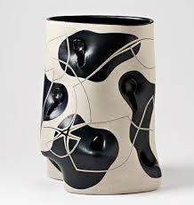 Resultado de imagen de gustavo pérez ceramista