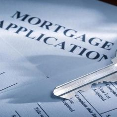 There are so many factors come into play whenever mortgage rates are computed. Some of these affect your mortgage rates even after your application has been granted. When you request a mortgage loan then it is important that you will compute an estimate of how much you will need to pay the bank on a monthly basis.