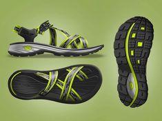 485d0990b18 25 Best Footwear Design images