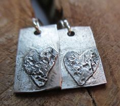 Love Squared Urban Sweethearts by kimhunt on Etsy