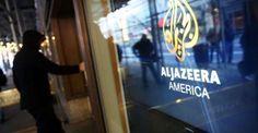 الجزیرہ کا 500 ملازمین کو فارغ کرنے کا اعلان