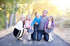 orange county family session www.melissavossler.com https://www.facebook.com/melissavosslerphotography
