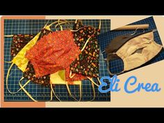 😷Mascherina con filtro riutilizzabile - CARTAMODELLO GRATUITO 💥NO FFP2/FFP3 - YouTube Sewing Hacks, Sewing Projects, Diy Projects, Born To Be Wild, Sunflowers And Daisies, Diy And Crafts, The Cure, Make It Yourself, Handmade