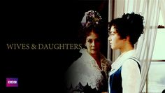miniseries - Family life changes drastically for the good-natured Molly Gibson when her widowed father decides to remarry, and a woman with her own set of rules -- and a beautiful daughter -- becomes her stepmother.