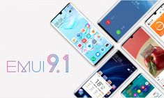 420 Huawei Ideas Huawei Software Update Security Patches