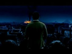 """#BBXclusiveTrailer  Checkout exclusive """"Detective Byomkesh Bakshy - TEASER #ExpectTheUnexpected """" on YouTube -: http://youtu.be/L3sv6Frp8qw"""