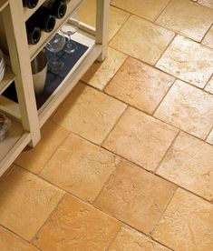 suelos de barro cocido decorativa suelo