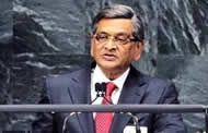 India en ONU: apoyo a Palestina y solución negociada en Siria