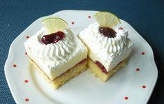 Cheesecake, Treats, Sweet, Food, Mascarpone, Sweet Like Candy, Candy, Goodies, Cheesecakes