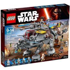 http://shoptrethovn.net/bo-do-choi-lap-rap-lego-star-wars-75157-mo-hinh-co-may-at-te-cua-doi-truong-rex-667754.html